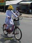 Séjour vélo et tourisme - SUD VIETNAM - CAMBOBGE - Site d'ANGKOR dans racontez nous DSC08427-112x150