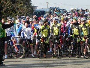Course des paluns 2012 dans compte-rendus des courses paluns-1-300x225